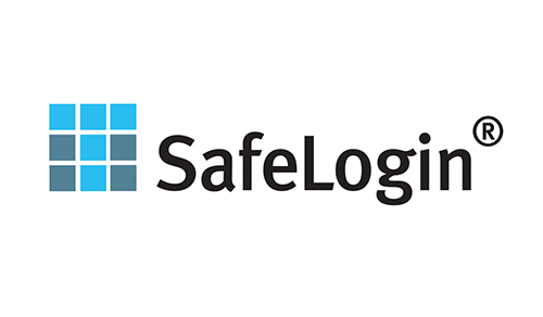 SafeLogin